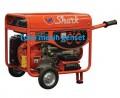 JUAL  SHARK Gasoline Generator SG 7500  MURAH