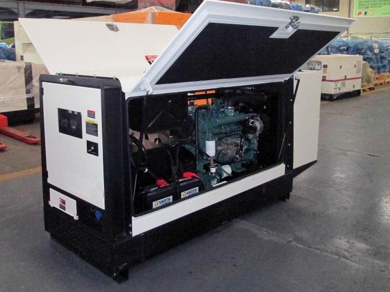 -genset-silent-bremen-generator-1phase-220v.jpg