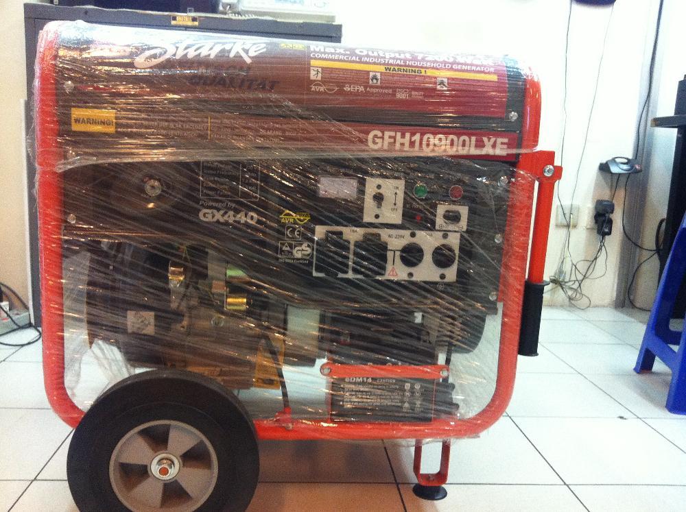 genset-starke-gfh-10900-lxe.jpg