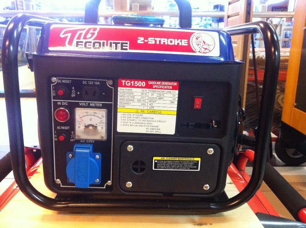 genset-tiger-900watt-3-.jpg
