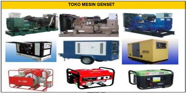 toko-mesin-genset.jpg